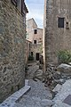Corsica Sant Antonino desc street.jpg