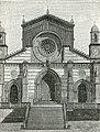 Cosenza facciata della cattedrale.jpg