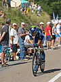 Costa tourdefrance2012.jpg