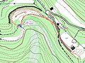 Costigiola mappa percorso 04.jpg