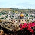 Cotija de la Paz Michoacan (2014).jpg