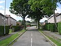Cotswold Road - St Oswald Road - geograph.org.uk - 1398183.jpg