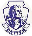 Cotter.jpg