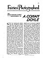 Cottingley Fairies, page 463, The Strand Magazine - 1920 - Vol.Jul-Dec.jpg