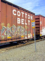 Cotton belt boxcar (5057861175).jpg