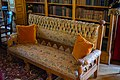 Couch memorial library - Lawnfield - Garfield House Historic Site (30657260331).jpg