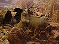 Cougar hunting.jpg