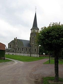 Coullemelle église.jpg