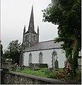 County Clare - Clare Heritage Centre - 20190902145423.jpg
