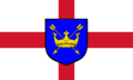 County Flag of Suffolk.png