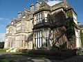 County Kerry - Muckross House - 20151029141321.jpg