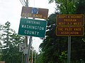 County Route 32 (35731074721).jpg