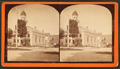 Court House, Manchester, Vt, by Allen, H. S. (Henry S.).png