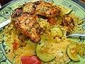 Couscous poulet.jpg