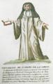 Coustumes - Bernardine de l'Abbaye de la Cambre.png
