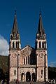 Covadonga 03.jpg