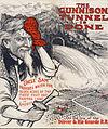 Cover of 1909 Gunnison Tunnel Rio Grande booklet.jpg