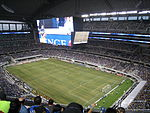 Cowboys stadium inside view 4.JPG