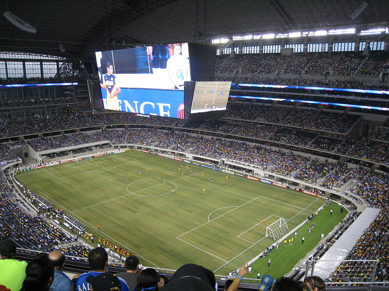 Ficheiro:Cowboys stadium inside view 4.JPG