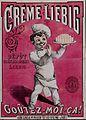 Crème Liebig poster Choubrac.jpg