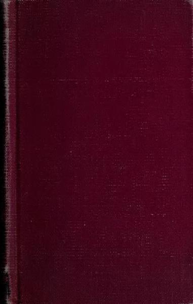File:Crépet - Charles Baudelaire 1906.djvu