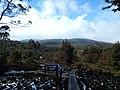 Cradle Mountain National Park.jpg