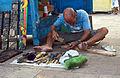 Craftsman Street in Olinda edited.jpg