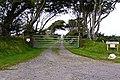 Craigenlee Farm - geograph.org.uk - 554477.jpg