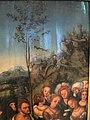 Cranach il vecchio (bottega), decollazione del battista 05.JPG