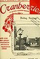 Cranberries; - the national cranberry magazine (1958) (20516987350).jpg
