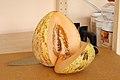 Crane Melon (3768170956).jpg