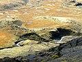 Cratère dans la vallée - panoramio.jpg