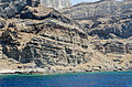 Crater rim near Fira - Santorini - Greece - 03.jpg