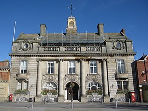 Crewe Municipal Buildings - geograph.org.uk - 1546693.jpg