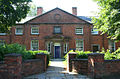 Crewes Almshouses Nantwich.jpg