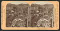 Cripple Creek, Colo., U.S.A. On line D. & R. G. R. R. (Denver & Rio Grande Railway), from Robert N. Dennis collection of stereoscopic views.png