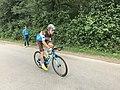 Critérium du Dauphiné 2018, étape 4 (départ) - 25.JPG