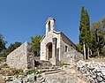 Crkva Gospe od Kruvenice (Hvar) 9623.jpg