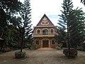 Crkva u Kambodži.jpg