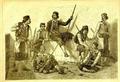 Crnogorski ustanici uoci srpsko-crnogorsko-turskog rata (1876-78).png