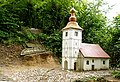 Croatia-00727 - Marriage Church (9407068553).jpg