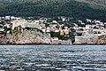 Croatia-02031 - Dunbronik (10091560874).jpg