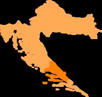 Split-Dalmatio