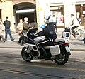 Croatian police motorcycle (2).jpg