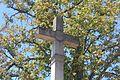 Croix 1886 Pérouges 4.jpg