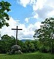 Croix de Vézelay.JPG