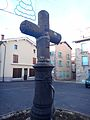 Croix de chemin du 16e siècle, Arlanc 3.JPG