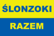 Recortada-ŚlonzokiRazem logo-3.png