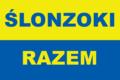 Cropped-ŚlonzokiRazem logo-3.png