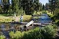 Crossing Shoshone Creek (3944652788).jpg